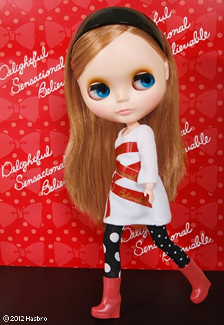 http://magmaheritage.com/Blythe/simplydelight/simplydelight3.jpg