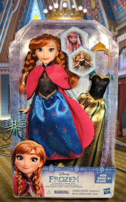http://magmaheritage.com/Disney/Frozen/frozenanna_fashionchange1large.jpg