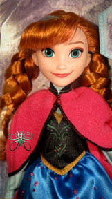 http://magmaheritage.com/Disney/Frozen/frozenanna_fashionchange1medium.jpg