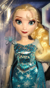 http://magmaheritage.com/Disney/Frozen/frozenelsa_fashionchange1medium.jpg