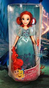 http://magmaheritage.com/Disney/classicariel1medium.jpg
