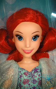 http://magmaheritage.com/Disney/classicariel2medium.jpg