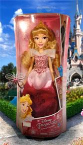 http://magmaheritage.com/Disney/classicaurora1medium.jpg
