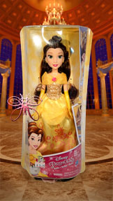 http://magmaheritage.com/Disney/classicbelle1medium.jpg