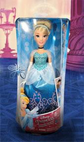 http://magmaheritage.com/Disney/classiccinderella1medium.jpg