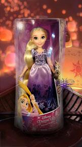 http://magmaheritage.com/Disney/classicrapunzel1medium.jpg