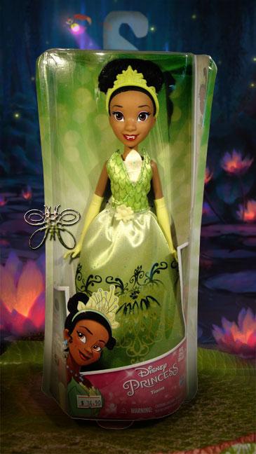 http://magmaheritage.com/Disney/classictiana1large.jpg