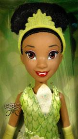 http://magmaheritage.com/Disney/classictiana1medium.jpg