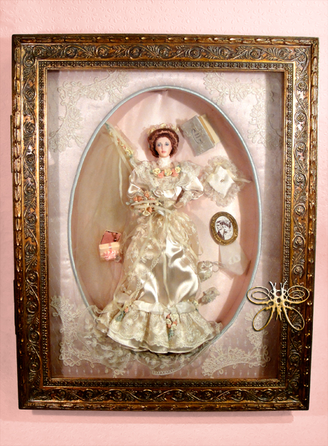 http://magmaheritage.com/PrincipessaRegenerat/principessainbox2large.jpg
