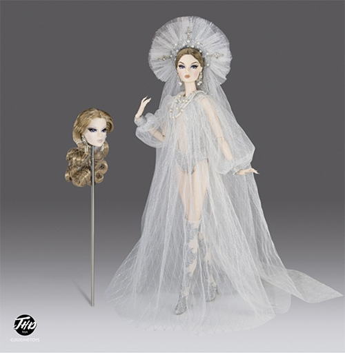 https://magmaheritage.com/Mizi/BridesofDracula/mina.jpg