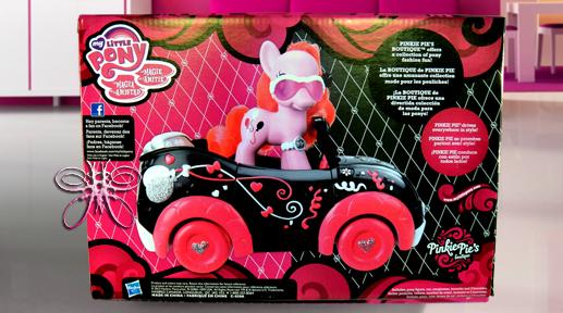 http://magmaheritage.com/MyLittlePony/Target2013/ponycar/pinkiepieponycar2medium.jpg