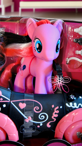 http://magmaheritage.com/MyLittlePony/Target2013/ponycar/pinkiepieponycar3medium.jpg