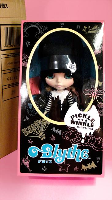 http://magmaheritage.com/PickleWinkle/picklewinkleinbox.jpg