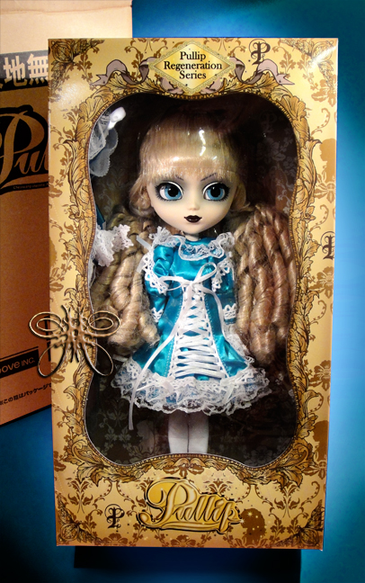 http://magmaheritage.com/PrincipessaRegenerat/principessainbox1large.jpg