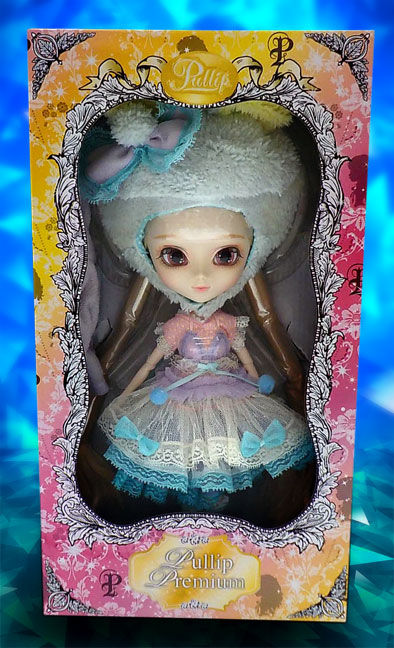 https://magmaheritage.com/Pullip/kiyomiicecream_large.jpg