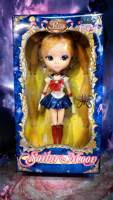 http://magmaheritage.com/SailorMoon/sailormooninbox1_large.jpg