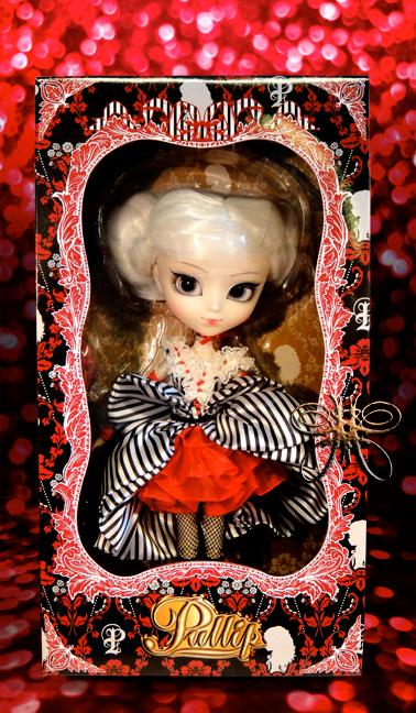 http://magmaheritage.com/Scarlet%20B/scarletinboxlarge.jpg