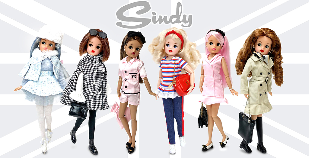 https://magmaheritage.com/Sindy/2020Sindy/group1_large.jpg