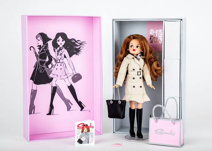 https://magmaheritage.com/Sindy/2020Sindy/shoppinglookinbox.jpg