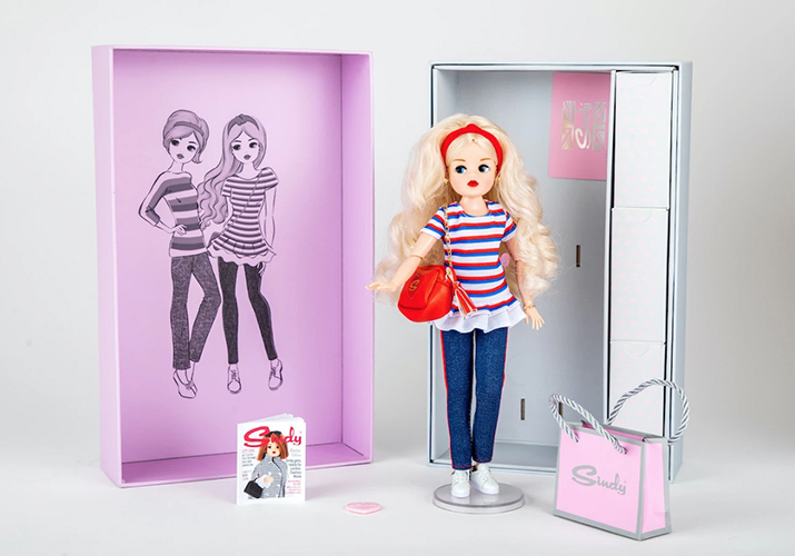 https://magmaheritage.com/Sindy/2020Sindy/weekenddollinbox.jpg