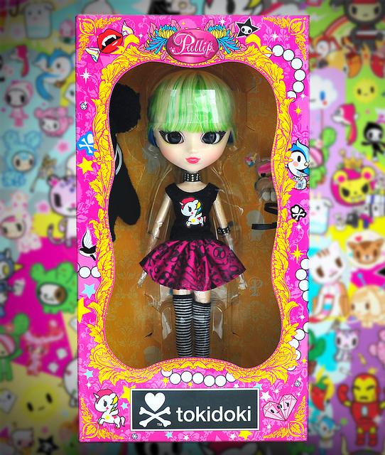 http://magmaheritage.com/Tokidokipullip/tokidokiinbox.jpg