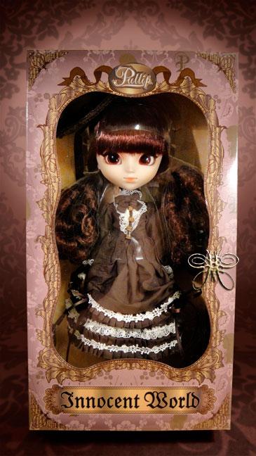 http://magmaheritage.com/freuleinpullip/freuleinpullipinboxlarge.jpg