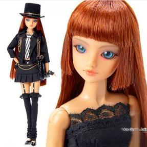 http://magmaheritage.com/j-doll/MelroseAve.jpg