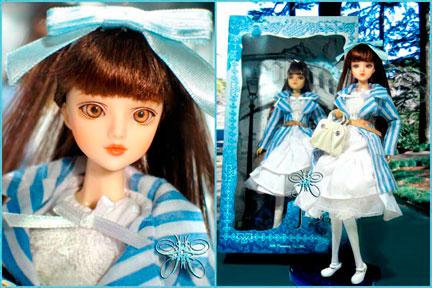 http://magmaheritage.com/j-doll/VassSafias.jpg
