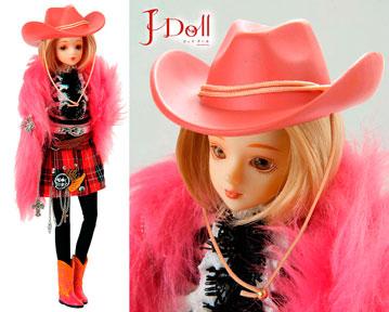 http://magmaheritage.com/j-doll/streetofloreado.jpg