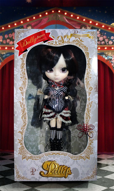 https://magmaheritage.com/laurapullip/laurainbox1large.jpg