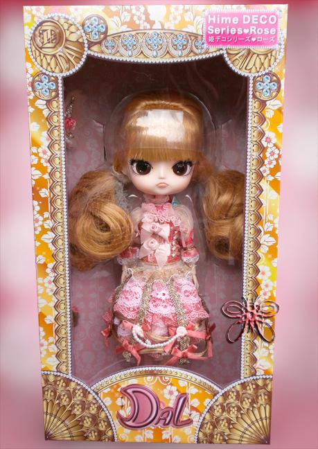 http://magmaheritage.com/princesspinkyDal/princesspinkydalinboxlarge.jpg