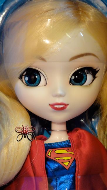 http://magmaheritage.com/supergirlpullip/supergirlPullip1large.jpg