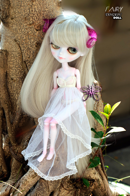 http://magmaheritage.com/tangkou/fairy/fairytangkou1large.jpg