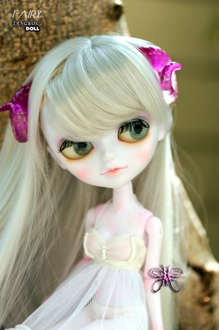 http://magmaheritage.com/tangkou/fairy/fairytangkou2large.jpg