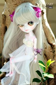 https://magmaheritage.com/tangkou/fairy/fairytangkou3medium.jpg