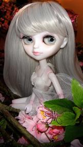 http://magmaheritage.com/tangkou/fairy/fairytangkouwithflashmedium.jpg
