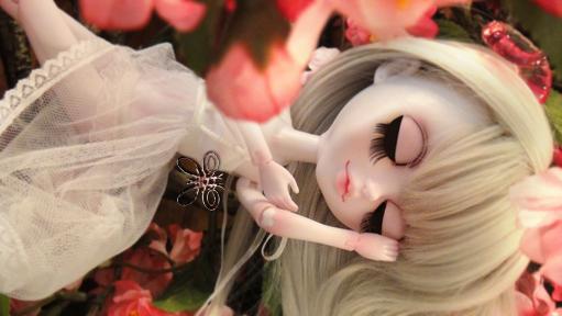 http://magmaheritage.com/tangkou/fairy/sleeping-tangkoumediummM.jpg